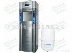 廣州純水機生產廠家