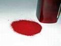 番茄紅素提取物 2