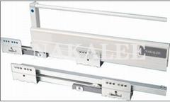 SOFT-CLOSING DRAWER  300mm