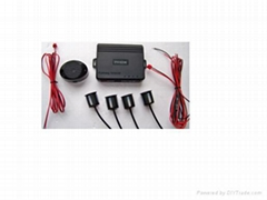 parking sensor/car reversing aid/radar