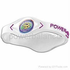 original silicone power balance