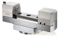供應臺灣產Φ200以上CBH組合式大徑微調精鏜刀