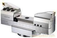 供應臺灣產RBH-LA型Φ200以上組合式大徑粗鏜刀