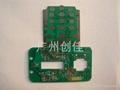 線路板(PCB) 1