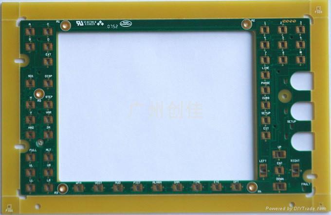 線路板(PCB) 2