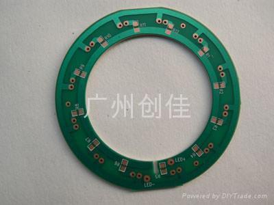 線路板(PCB) 4