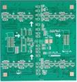 線路板(PCB) 5