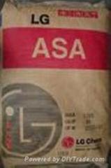丙烯腈-苯乙烯树脂AS(SAN)