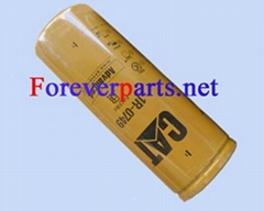 Fuel Filter for Caterpillar Engine 1R0749