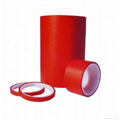 Red masking Tape (Solder-pro)