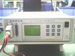 锂电池单节保护板测试仪