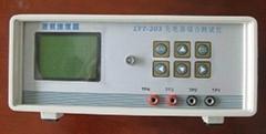 电源适配器综合测试仪