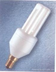 OSRAM Long life energy saving lamp