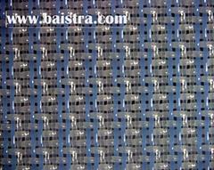 forming fabric, dryer screen, press felt