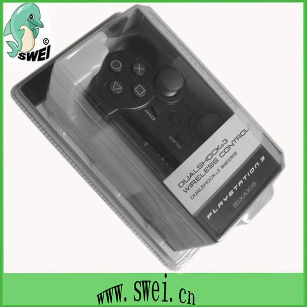 for PS3 Bluetoot Wireless Controller 2
