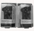 for PS3 Bluetoot Wireless Controller 3