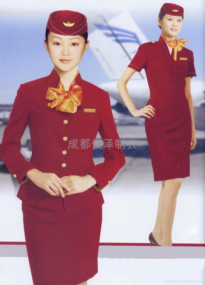 定做制服_【上海酒店员工制服定做酒店工服订做】上海