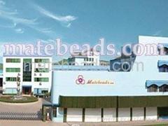 Matebeads Jewelry Co., Ltd.