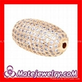 Wholesale Pave Cubic Zirconia Crystal