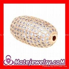 Wholesale Pave Cubic Zir