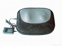 massage pad