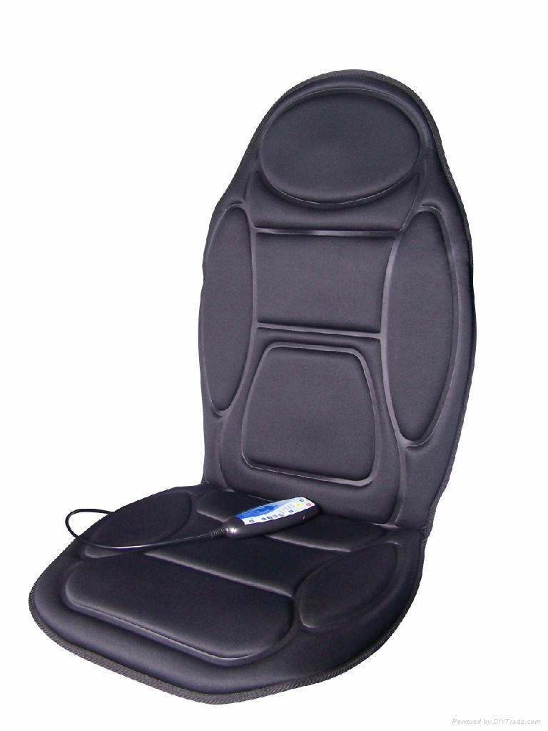 car and seat massage cushion w850h wellness china manufacturer other electrical. Black Bedroom Furniture Sets. Home Design Ideas