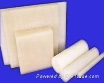 PVDF板材价格 1