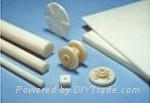 PVDF板材价格 2