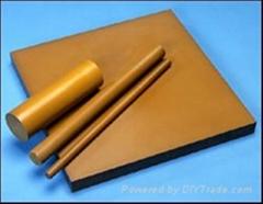 6毫米PI板材