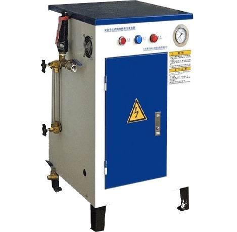 蒸汽发生器 1