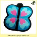 蝴蝶形礼盒