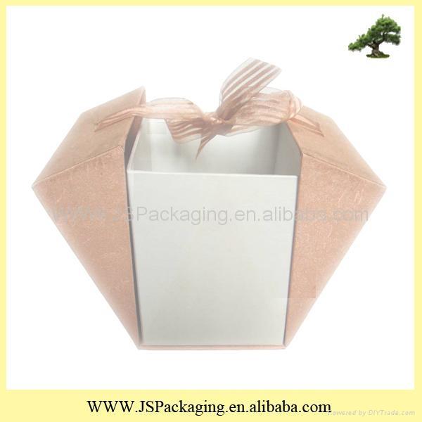 礼盒丝带系法; 丝带背景-3;