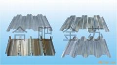 出售鍍鋅鋼承板