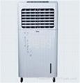 美的移動式水冷空調ME20-B