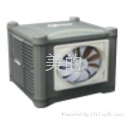 美的水冷空調CH18—PS8 1