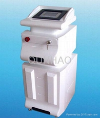 IPL spot removal beauty equipment