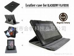 黑莓平板電腦playbook保護套