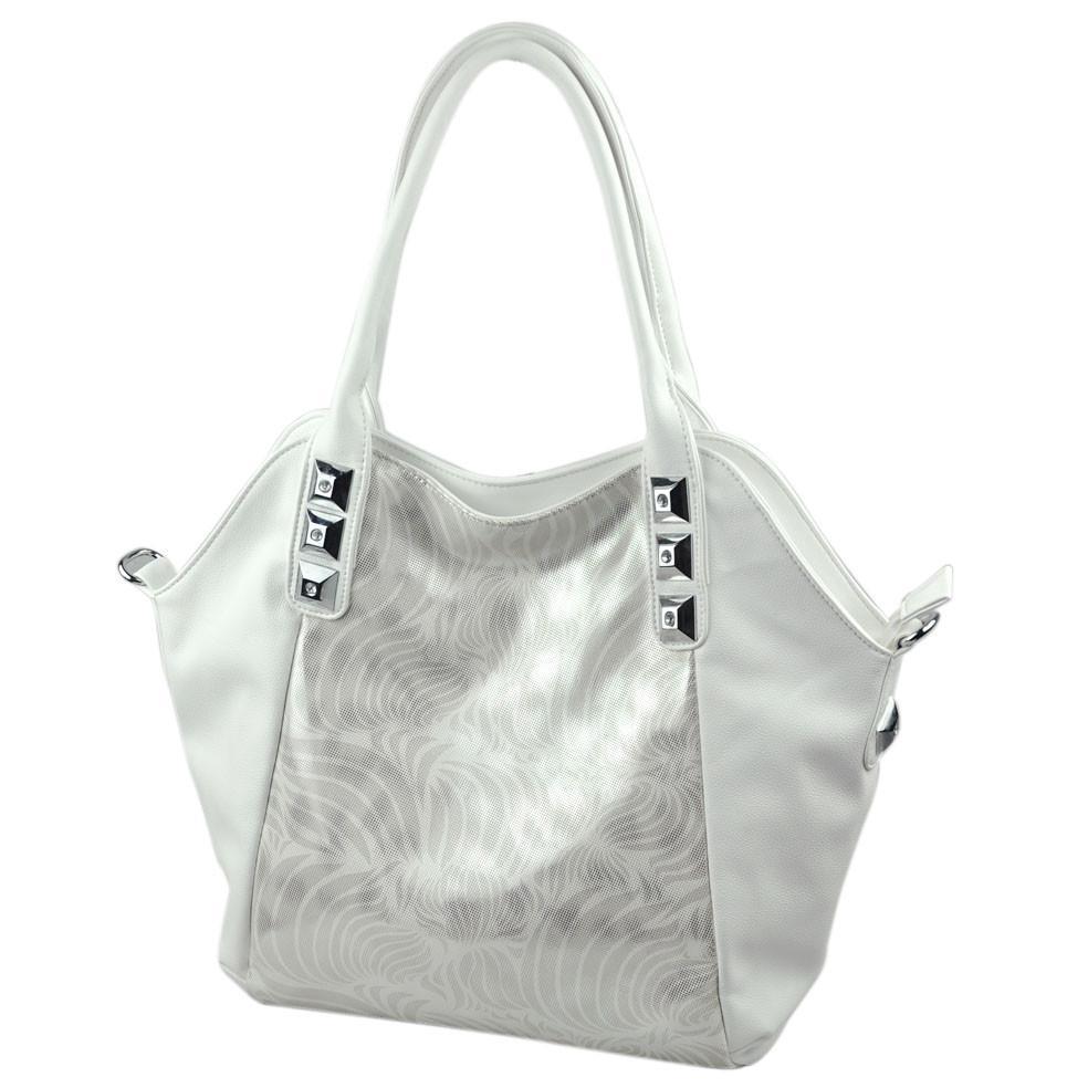 d9a3a425f88c Hermes Handbags nevertheless per building contractor bag. - space ...