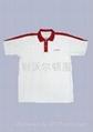 深圳T恤衫 3