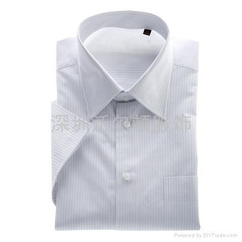 深圳襯衫 3