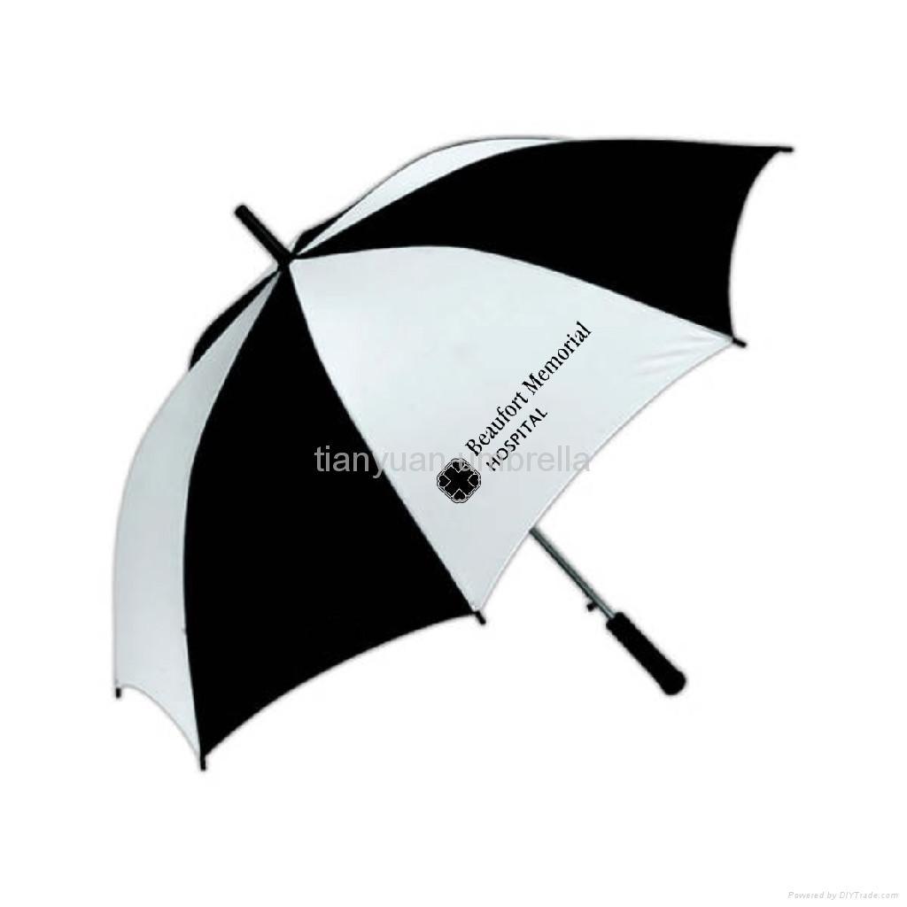 Shenzhen Dingjia Umbrella Manufacturing Co., Ltd. - umbrella