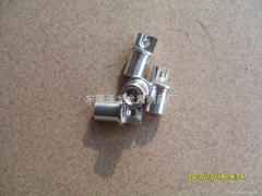 五金飾品加工件/CNC件/自動車床件/沖壓件
