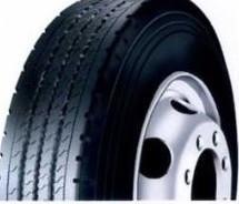 truck tyre doublestone brand 2