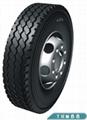 truck tyre doublestone brand 5