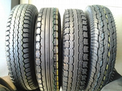 motor tyre400-8