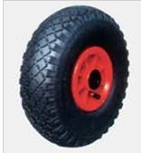 arg tyre and wheel barrow tyre 3