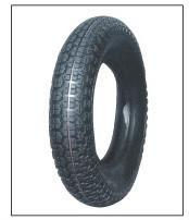 arg tyre and wheel barrow tyre 2