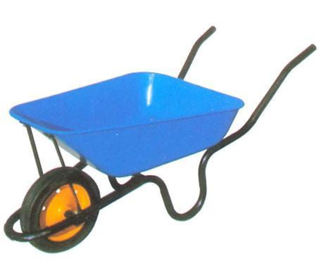 arg tyre and wheel barrow tyre 4