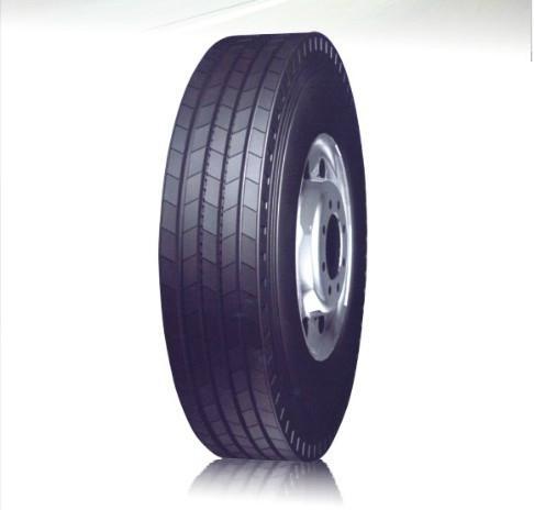 high qualitylow price ,doublestone brand ,truck tyre1200r24 1