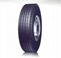 high qualitylow price ,doublestone brand ,truck tyre1200r24